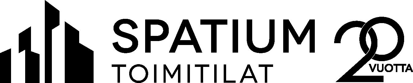 Spatium Toimitilat
